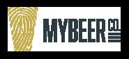MyBeer Company