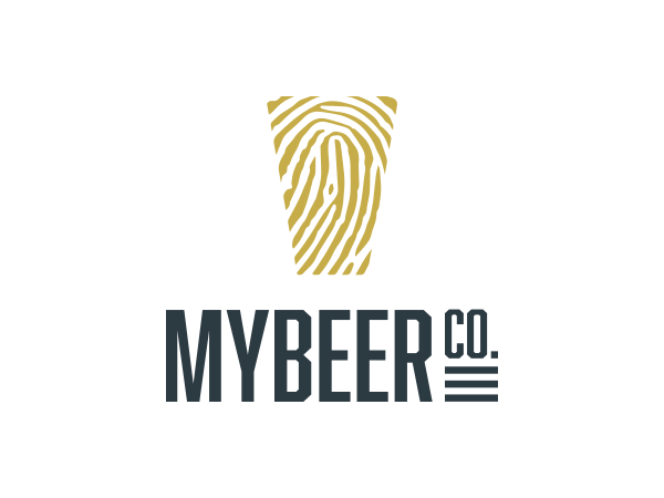 https://www.mybeerco.com/wp-content/uploads/2020/01/mybeerco_profile_blank.png